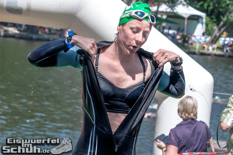 EISWUERFELIMSCHUH – BERLIN Triathlon 2014 Treptow Hauptstadttriathlon (100)