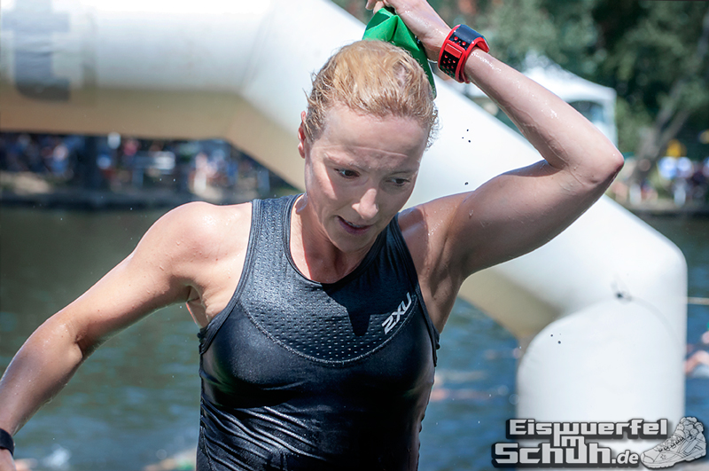 EISWUERFELIMSCHUH – BERLIN Triathlon 2014 Treptow Hauptstadttriathlon (102)