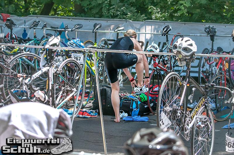 EISWUERFELIMSCHUH – BERLIN Triathlon 2014 Treptow Hauptstadttriathlon (108)