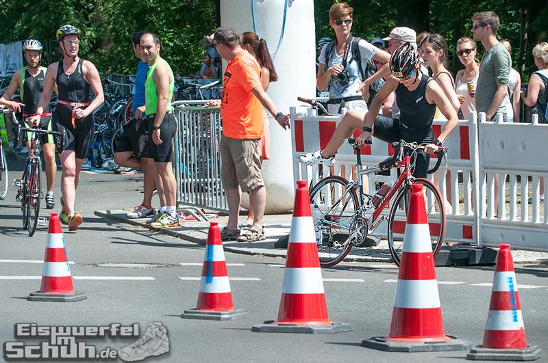 EISWUERFELIMSCHUH – BERLIN Triathlon 2014 Treptow Hauptstadttriathlon (114)