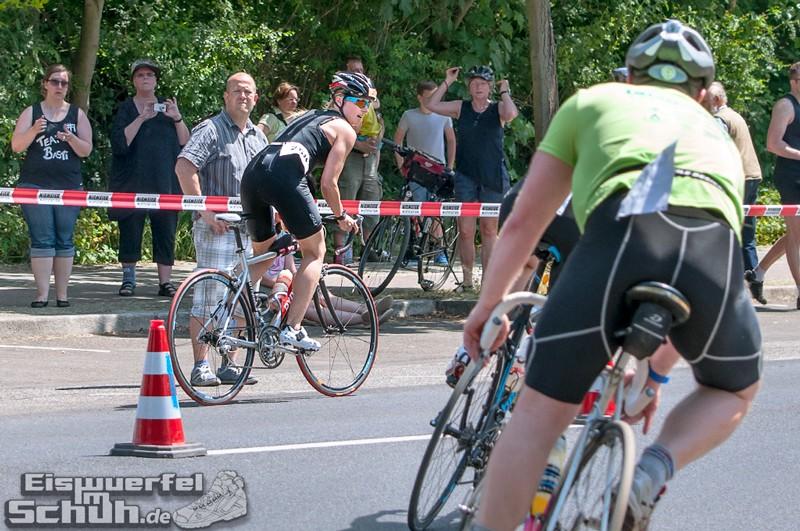 EISWUERFELIMSCHUH – BERLIN Triathlon 2014 Treptow Hauptstadttriathlon (116)