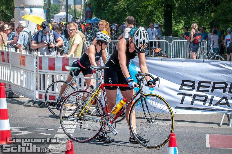 EISWUERFELIMSCHUH – BERLIN Triathlon 2014 Treptow Hauptstadttriathlon (117)