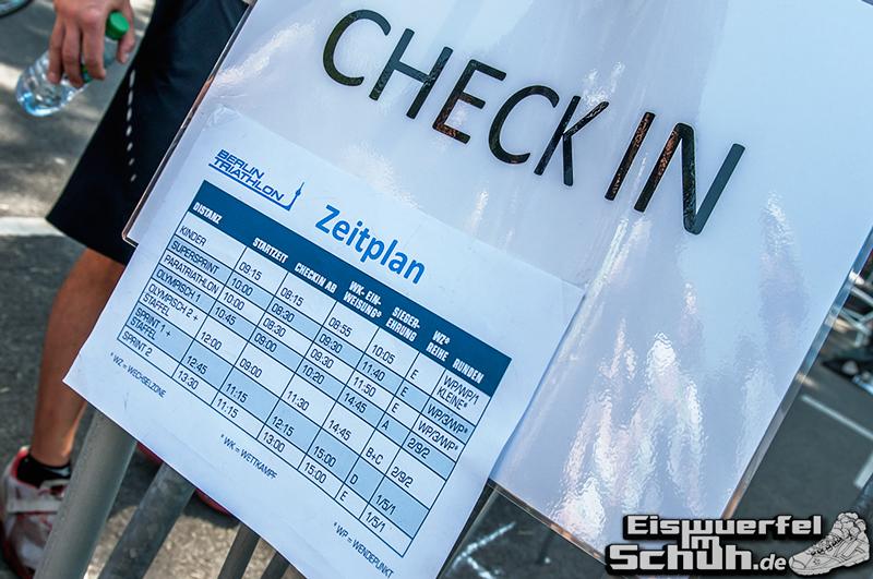 EISWUERFELIMSCHUH – BERLIN Triathlon 2014 Treptow Hauptstadttriathlon (12)