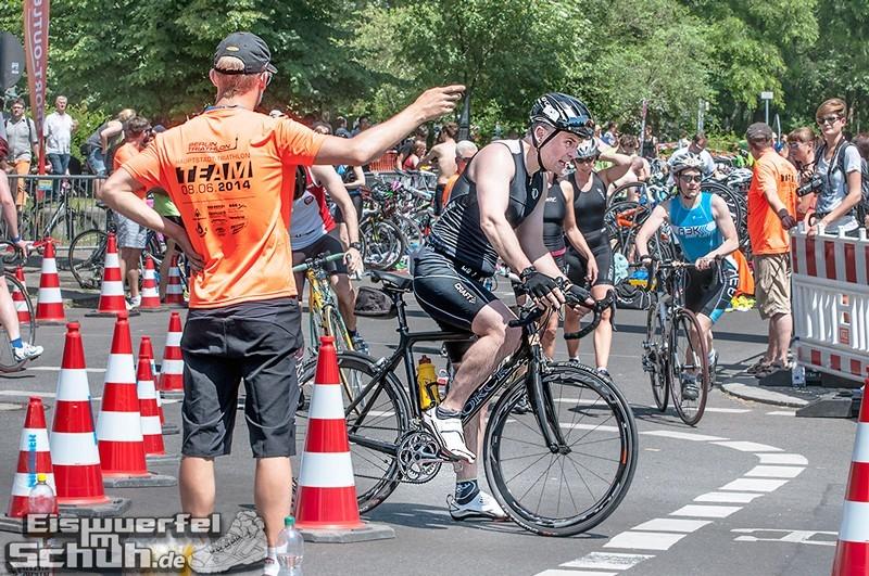 EISWUERFELIMSCHUH – BERLIN Triathlon 2014 Treptow Hauptstadttriathlon (120)