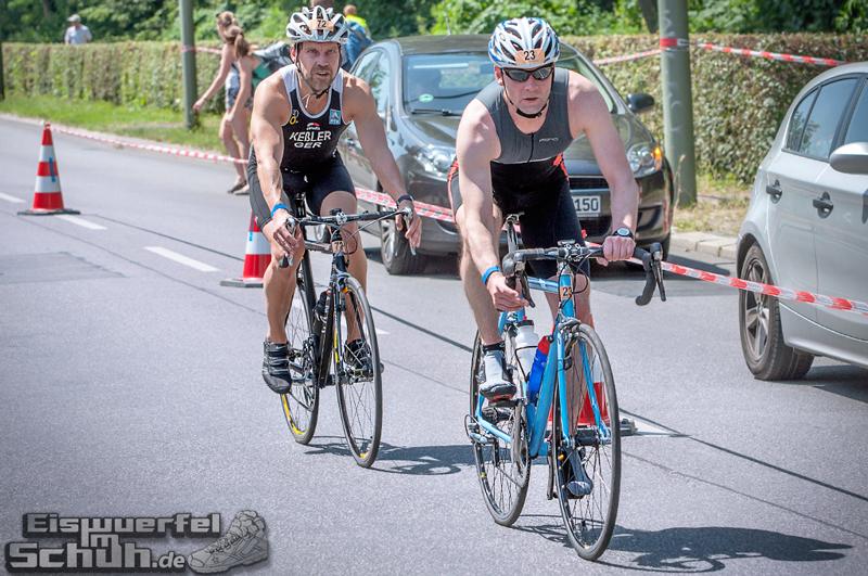EISWUERFELIMSCHUH – BERLIN Triathlon 2014 Treptow Hauptstadttriathlon (123)