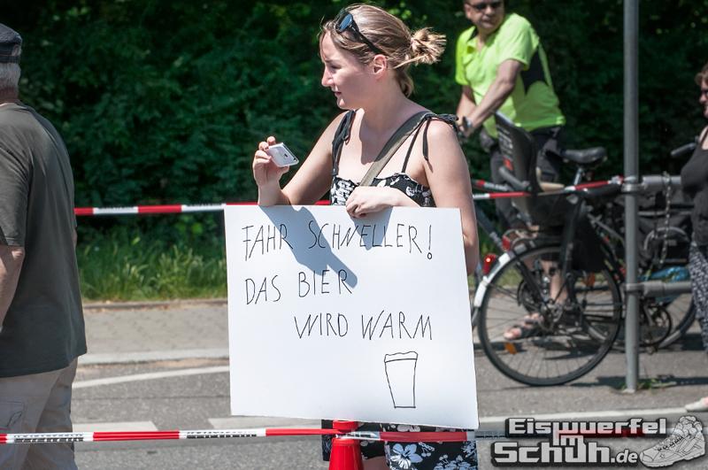 EISWUERFELIMSCHUH – BERLIN Triathlon 2014 Treptow Hauptstadttriathlon (124)