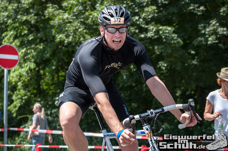 EISWUERFELIMSCHUH – BERLIN Triathlon 2014 Treptow Hauptstadttriathlon (125)