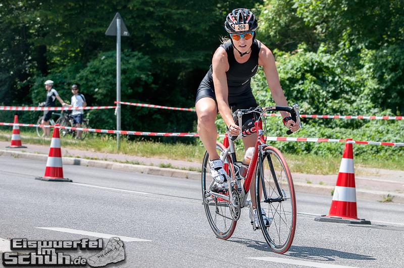 EISWUERFELIMSCHUH – BERLIN Triathlon 2014 Treptow Hauptstadttriathlon (126)