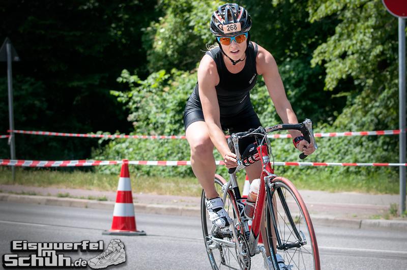 EISWUERFELIMSCHUH – BERLIN Triathlon 2014 Treptow Hauptstadttriathlon (127)