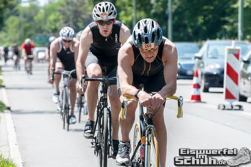 EISWUERFELIMSCHUH – BERLIN Triathlon 2014 Treptow Hauptstadttriathlon (129)