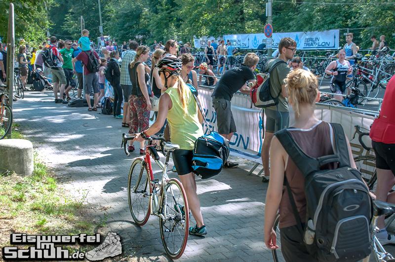 EISWUERFELIMSCHUH – BERLIN Triathlon 2014 Treptow Hauptstadttriathlon (13)