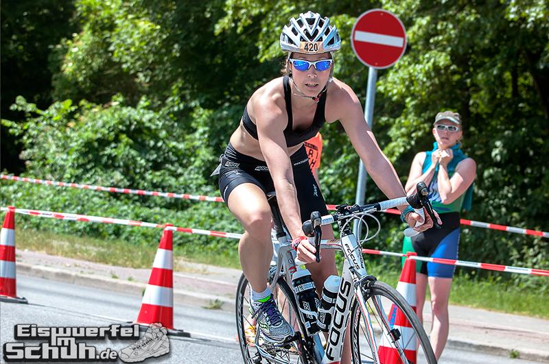 EISWUERFELIMSCHUH – BERLIN Triathlon 2014 Treptow Hauptstadttriathlon (131)