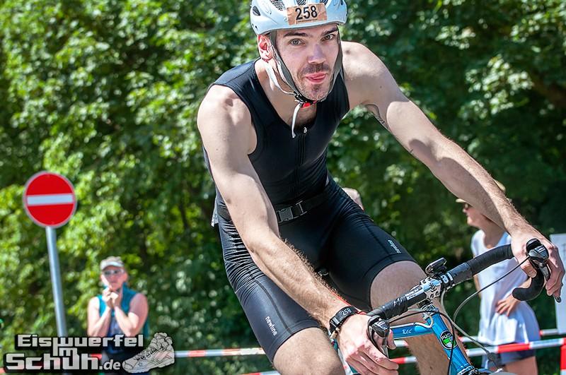 EISWUERFELIMSCHUH – BERLIN Triathlon 2014 Treptow Hauptstadttriathlon (132)