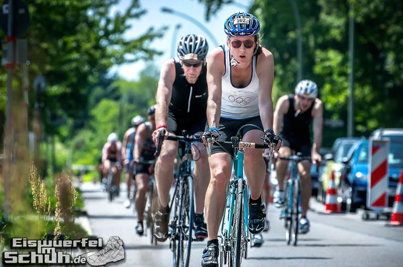 EISWUERFELIMSCHUH – BERLIN Triathlon 2014 Treptow Hauptstadttriathlon (133)