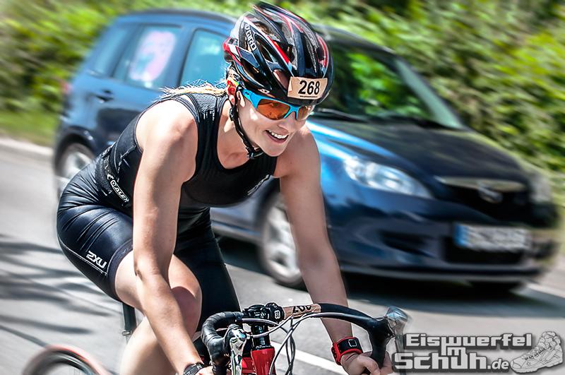 EISWUERFELIMSCHUH – BERLIN Triathlon 2014 Treptow Hauptstadttriathlon (136)