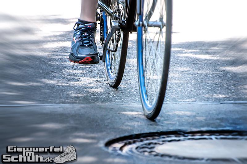 EISWUERFELIMSCHUH – BERLIN Triathlon 2014 Treptow Hauptstadttriathlon (137)