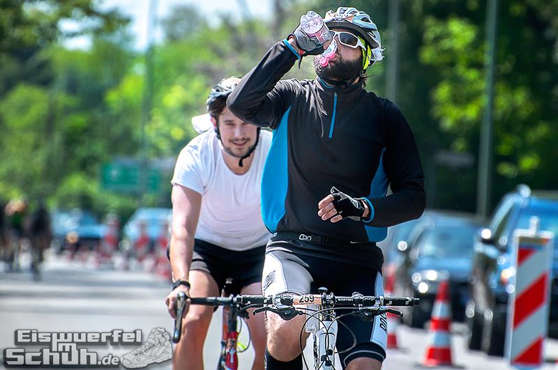 EISWUERFELIMSCHUH – BERLIN Triathlon 2014 Treptow Hauptstadttriathlon (138)