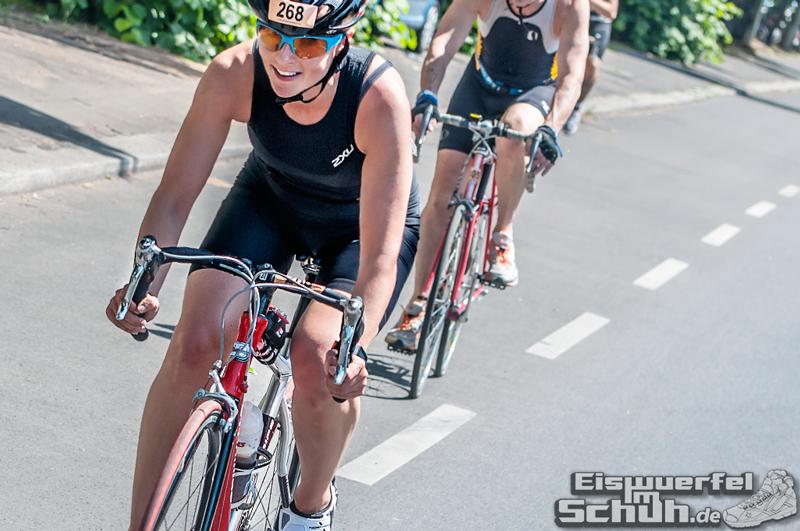 EISWUERFELIMSCHUH – BERLIN Triathlon 2014 Treptow Hauptstadttriathlon (139)