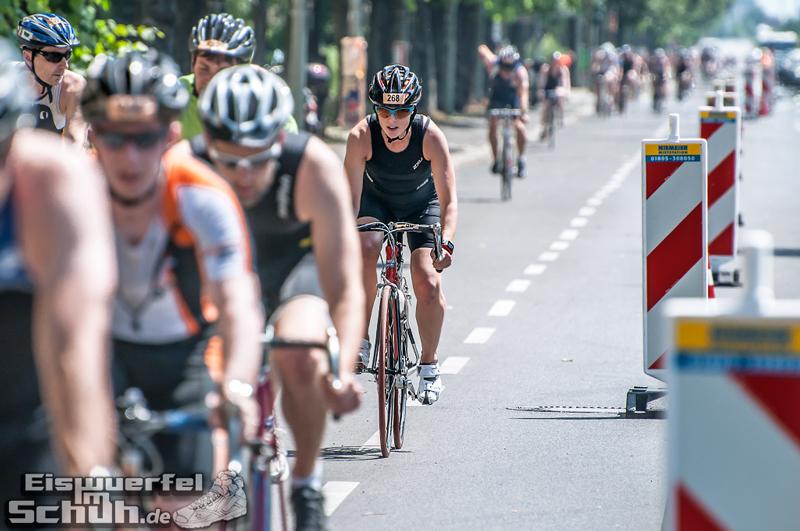 EISWUERFELIMSCHUH – BERLIN Triathlon 2014 Treptow Hauptstadttriathlon (140)