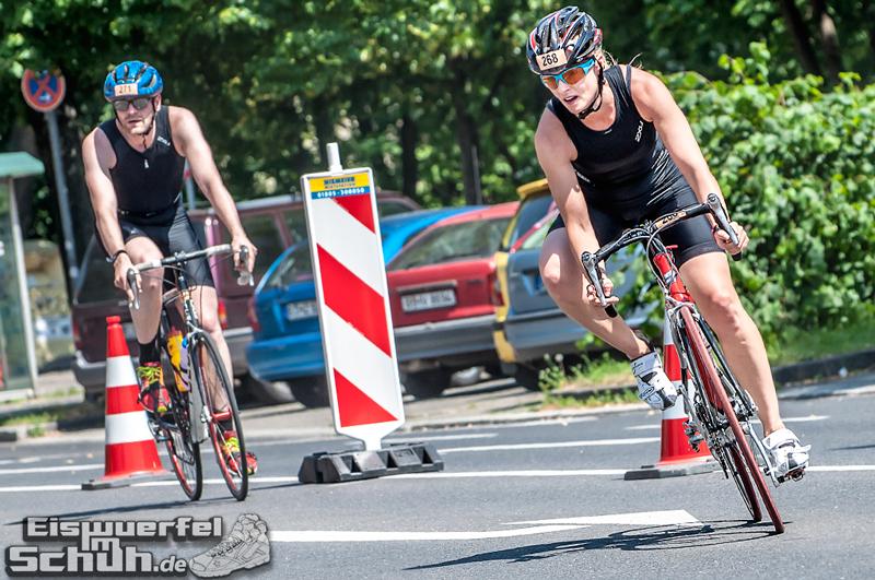 EISWUERFELIMSCHUH – BERLIN Triathlon 2014 Treptow Hauptstadttriathlon (143)