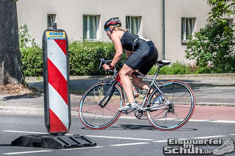 EISWUERFELIMSCHUH – BERLIN Triathlon 2014 Treptow Hauptstadttriathlon (144)