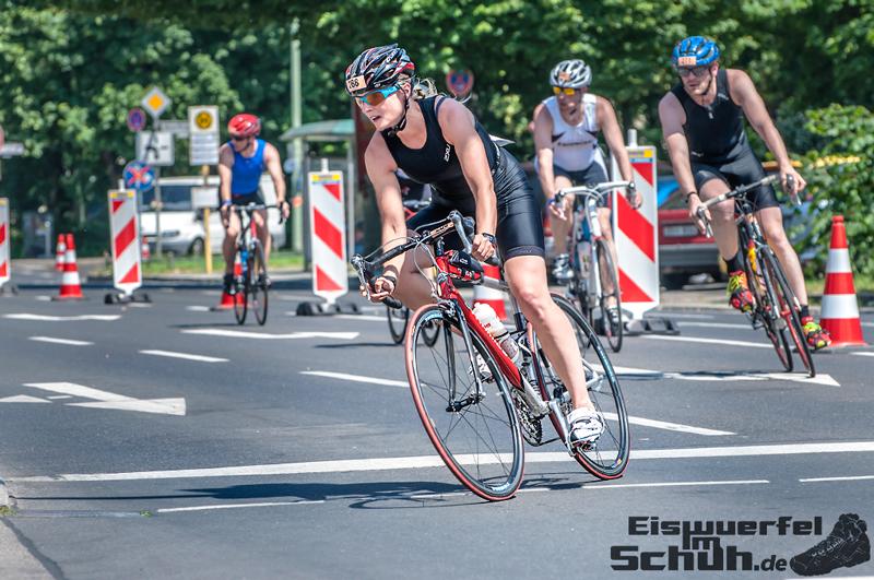 EISWUERFELIMSCHUH – BERLIN Triathlon 2014 Treptow Hauptstadttriathlon (145)
