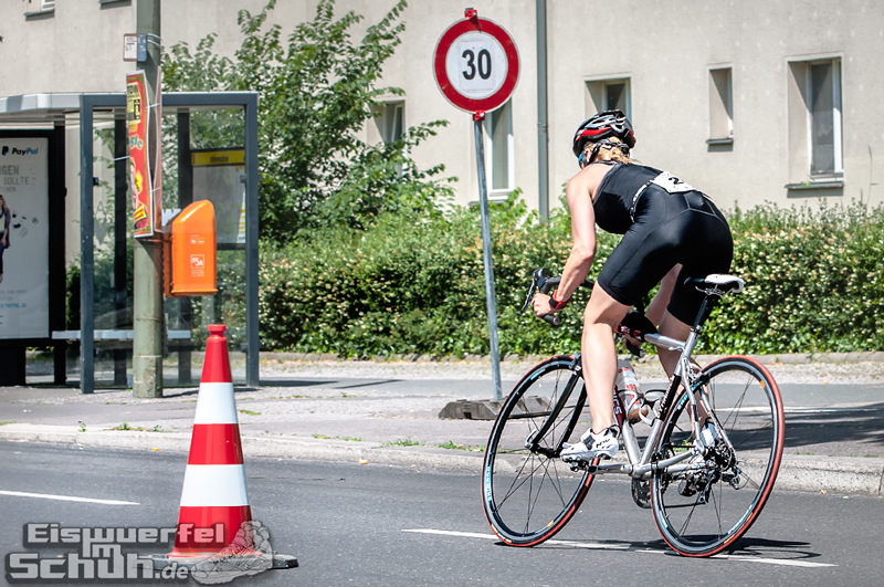 EISWUERFELIMSCHUH – BERLIN Triathlon 2014 Treptow Hauptstadttriathlon (148)
