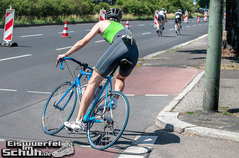 EISWUERFELIMSCHUH – BERLIN Triathlon 2014 Treptow Hauptstadttriathlon (149)