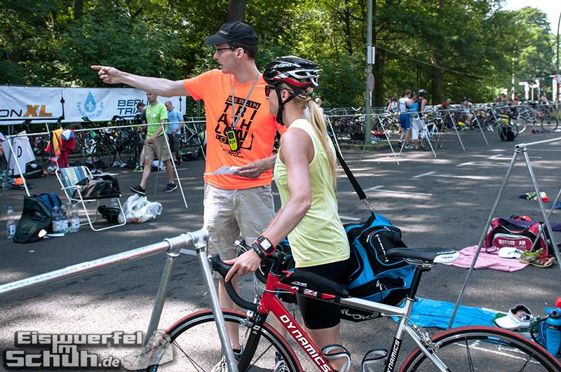 EISWUERFELIMSCHUH – BERLIN Triathlon 2014 Treptow Hauptstadttriathlon (15)