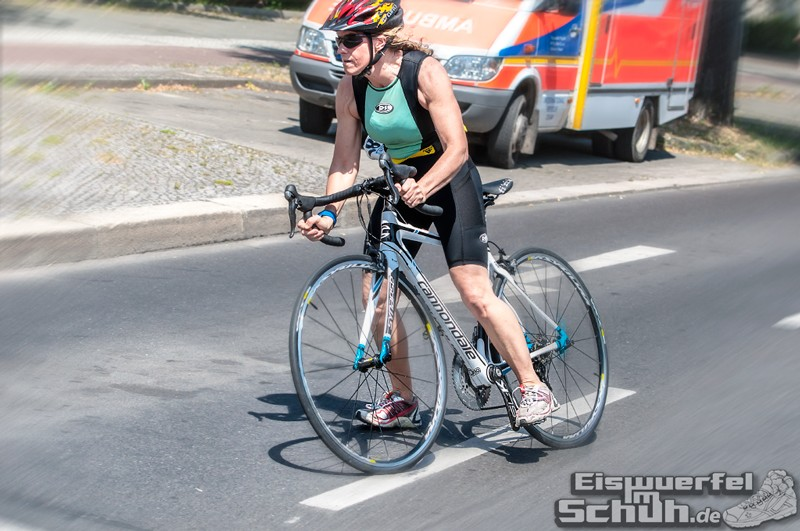 EISWUERFELIMSCHUH – BERLIN Triathlon 2014 Treptow Hauptstadttriathlon (150)