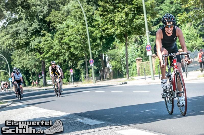 EISWUERFELIMSCHUH – BERLIN Triathlon 2014 Treptow Hauptstadttriathlon (151)