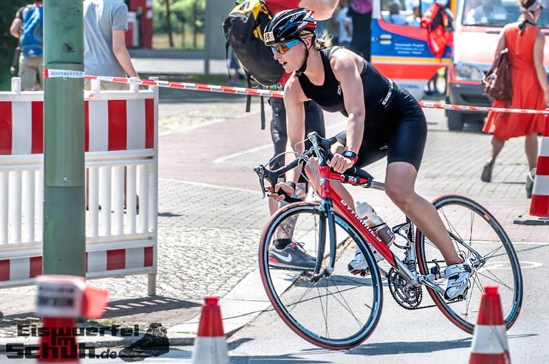 EISWUERFELIMSCHUH – BERLIN Triathlon 2014 Treptow Hauptstadttriathlon (153)