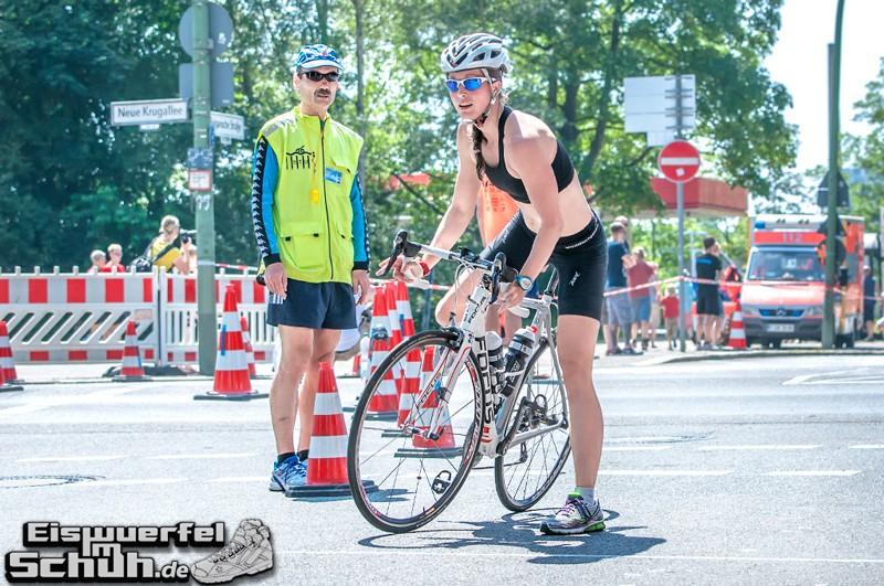 EISWUERFELIMSCHUH – BERLIN Triathlon 2014 Treptow Hauptstadttriathlon (159)
