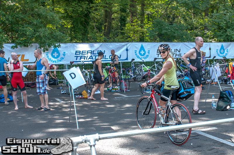 EISWUERFELIMSCHUH – BERLIN Triathlon 2014 Treptow Hauptstadttriathlon (16)