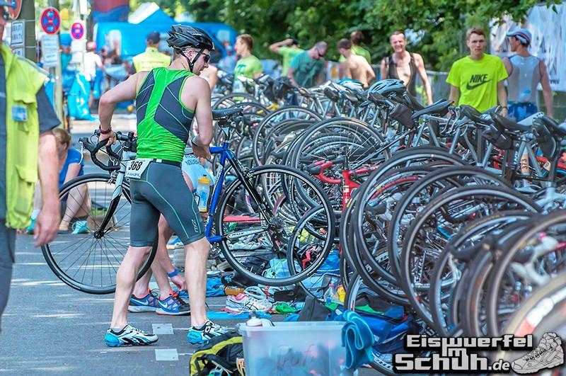 EISWUERFELIMSCHUH – BERLIN Triathlon 2014 Treptow Hauptstadttriathlon (161)