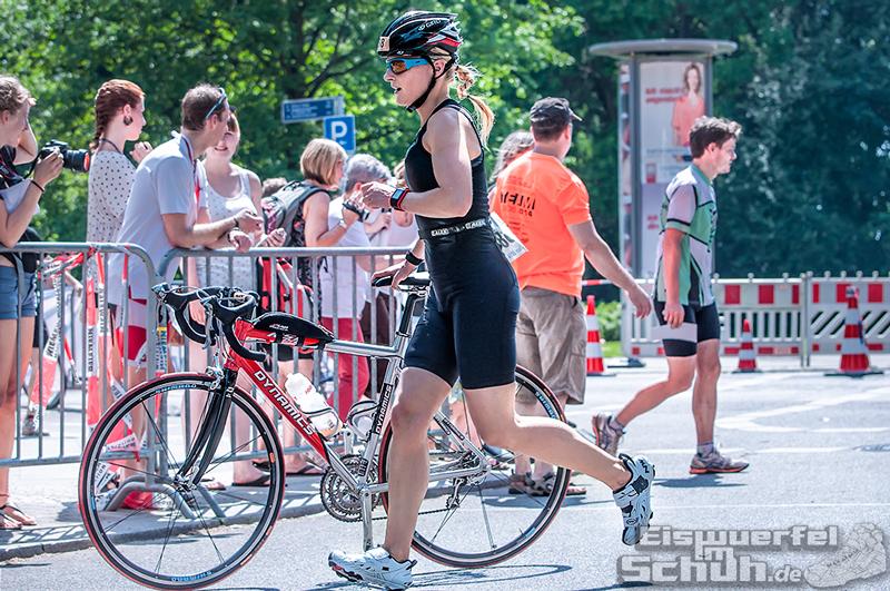 EISWUERFELIMSCHUH – BERLIN Triathlon 2014 Treptow Hauptstadttriathlon (164)