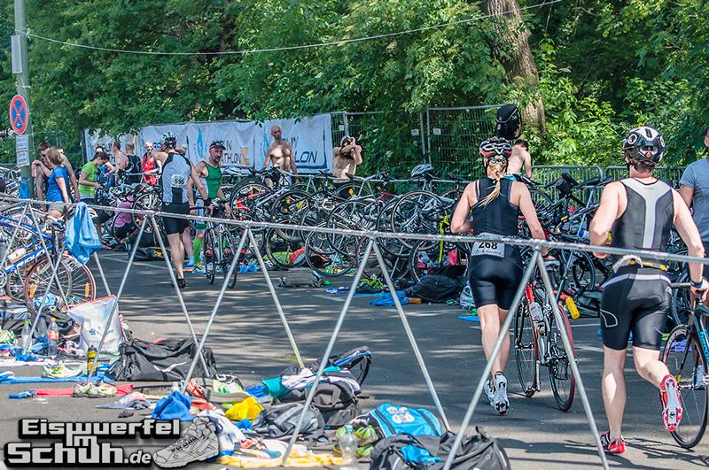 EISWUERFELIMSCHUH – BERLIN Triathlon 2014 Treptow Hauptstadttriathlon (165)