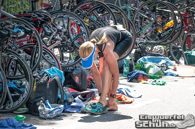 EISWUERFELIMSCHUH – BERLIN Triathlon 2014 Treptow Hauptstadttriathlon (166)