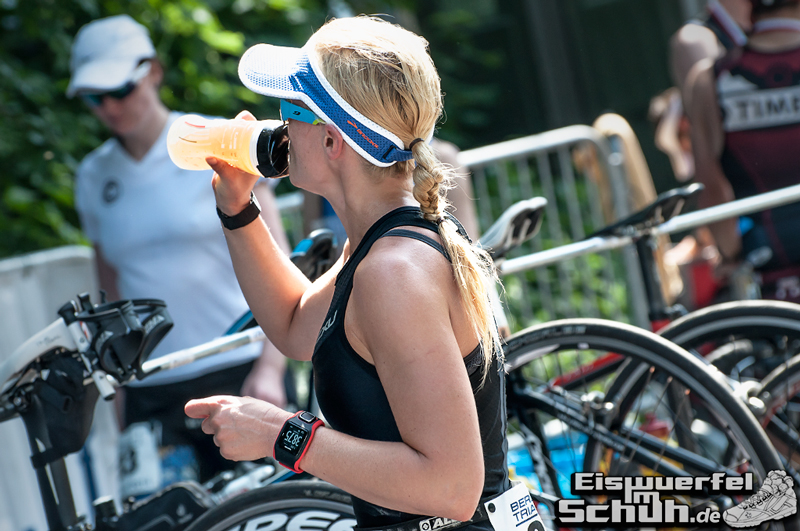 EISWUERFELIMSCHUH – BERLIN Triathlon 2014 Treptow Hauptstadttriathlon (168)