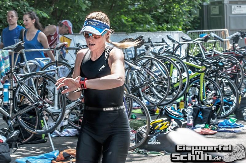 EISWUERFELIMSCHUH – BERLIN Triathlon 2014 Treptow Hauptstadttriathlon (169)