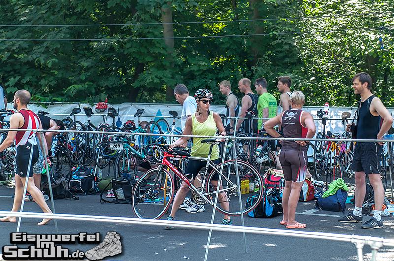 EISWUERFELIMSCHUH – BERLIN Triathlon 2014 Treptow Hauptstadttriathlon (17)