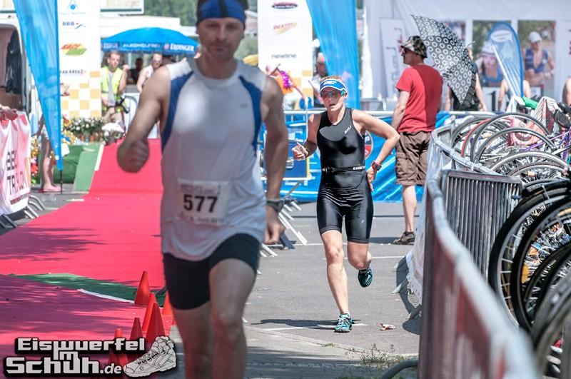 EISWUERFELIMSCHUH – BERLIN Triathlon 2014 Treptow Hauptstadttriathlon (170)