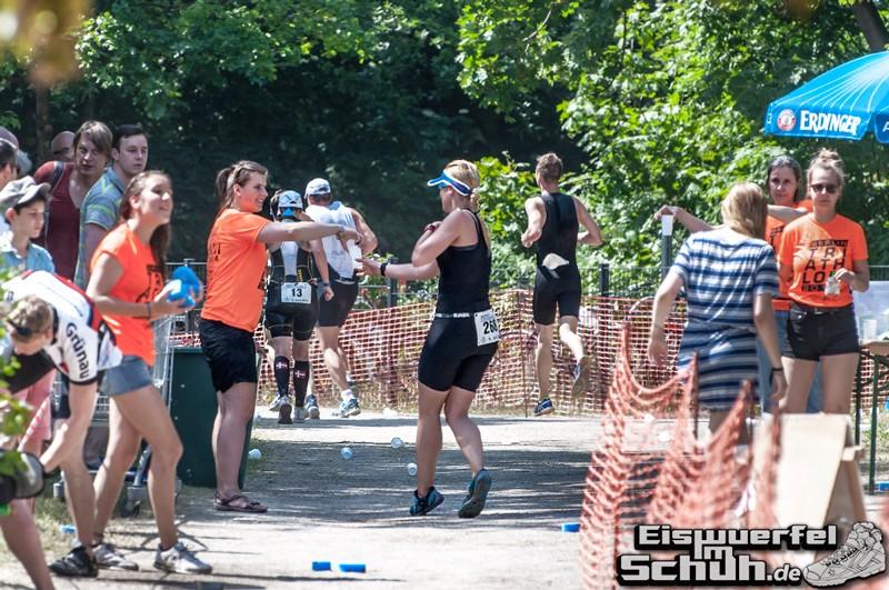 EISWUERFELIMSCHUH – BERLIN Triathlon 2014 Treptow Hauptstadttriathlon (172)