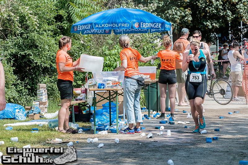 EISWUERFELIMSCHUH – BERLIN Triathlon 2014 Treptow Hauptstadttriathlon (176)