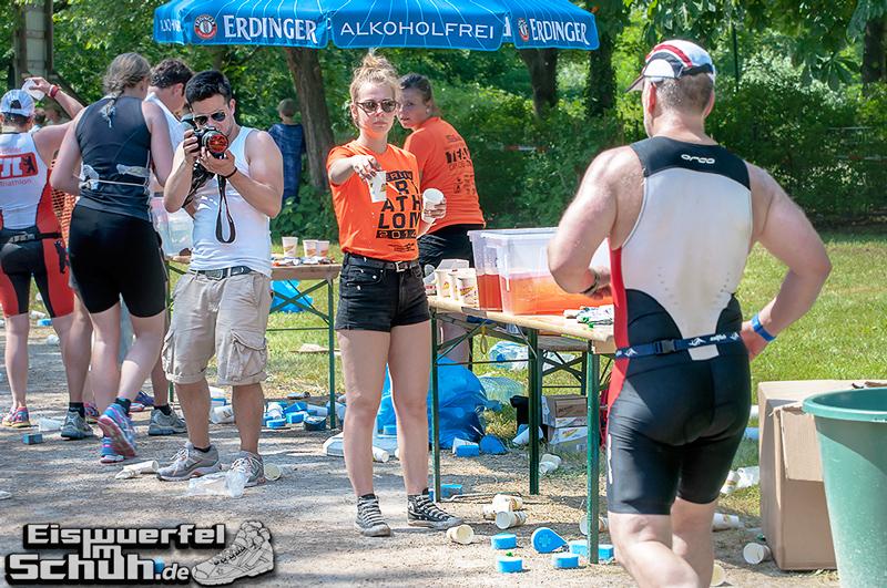 EISWUERFELIMSCHUH – BERLIN Triathlon 2014 Treptow Hauptstadttriathlon (177)