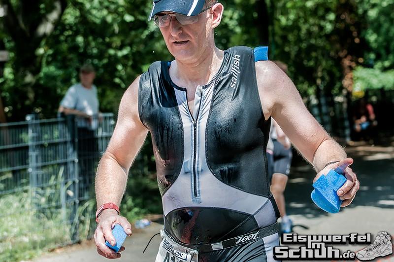 EISWUERFELIMSCHUH – BERLIN Triathlon 2014 Treptow Hauptstadttriathlon (178)