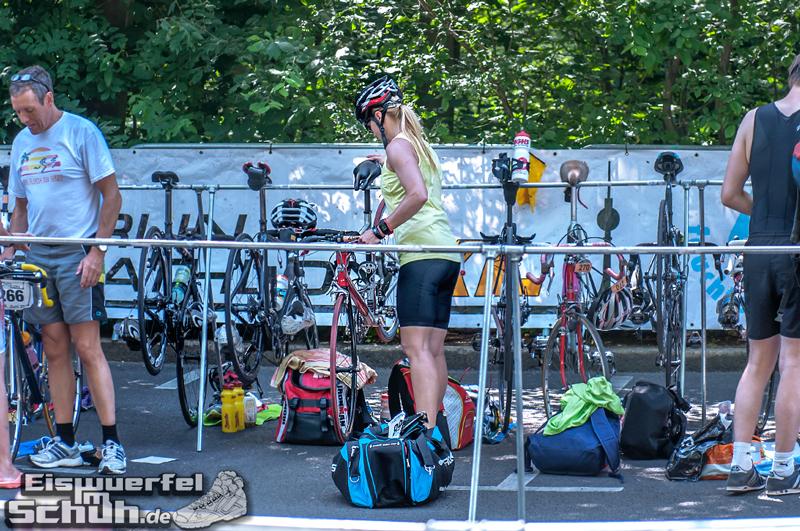 EISWUERFELIMSCHUH – BERLIN Triathlon 2014 Treptow Hauptstadttriathlon (18)
