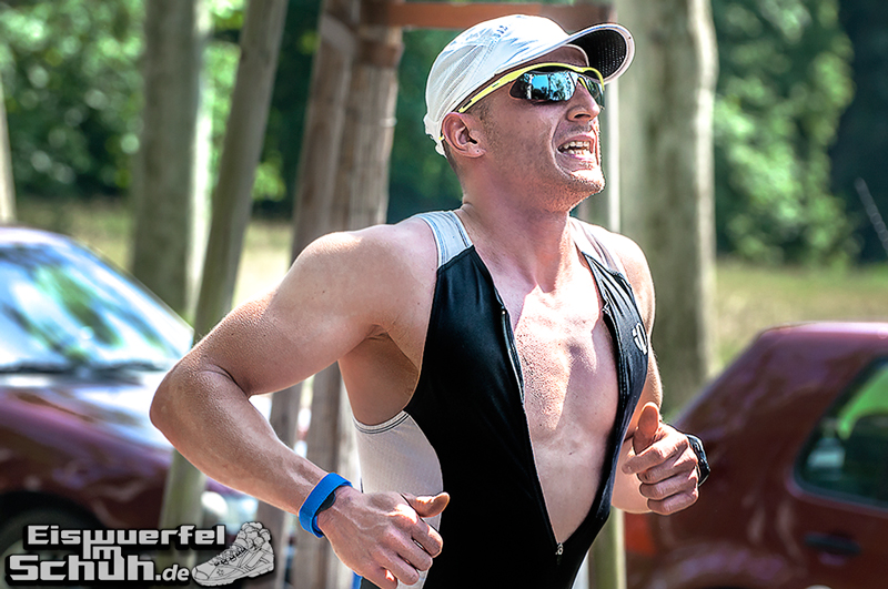 EISWUERFELIMSCHUH – BERLIN Triathlon 2014 Treptow Hauptstadttriathlon (188)