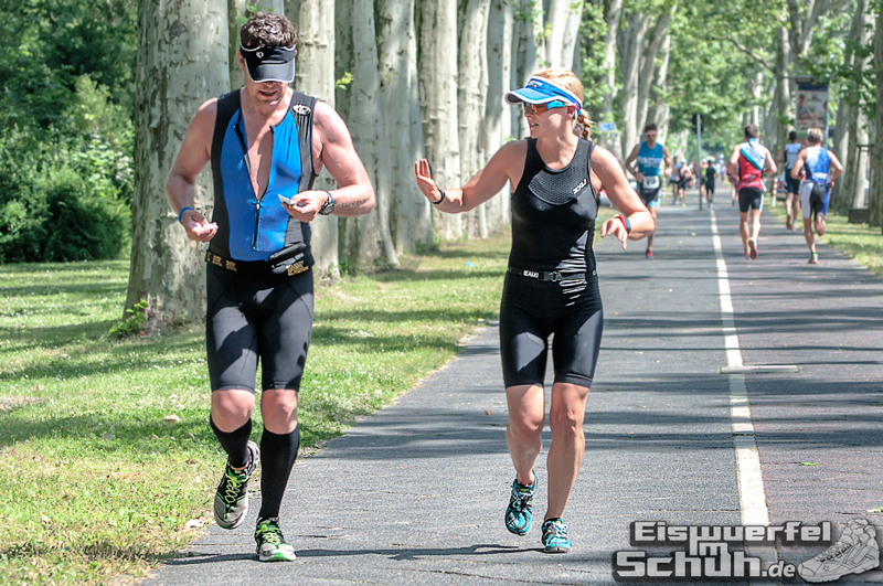 EISWUERFELIMSCHUH – BERLIN Triathlon 2014 Treptow Hauptstadttriathlon (189)