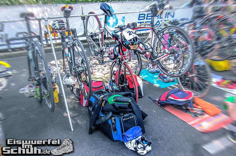 EISWUERFELIMSCHUH – BERLIN Triathlon 2014 Treptow Hauptstadttriathlon (19)